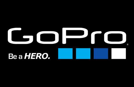 go_pro