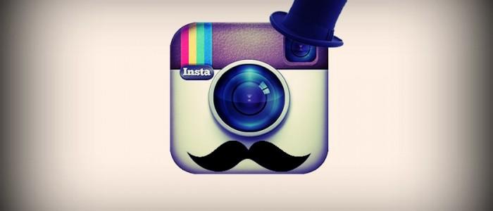 Маркетинговая стратегия в сети Instagram