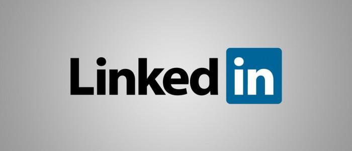 LinkedIn – найди своих деловых партнеров в социальной сети