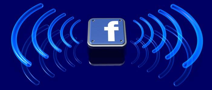 Основы продвижения в Facebook