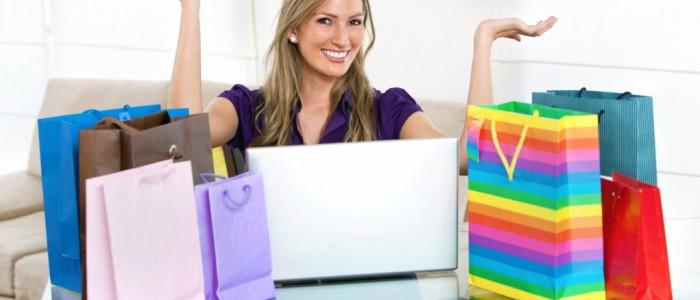 Ассортимент вашего интернет-магазина