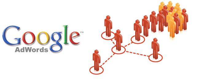 Как изучить спрос с помощью Google
