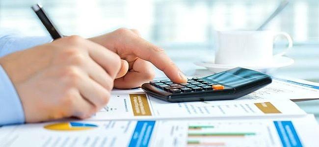 Налоги и собственная наценка